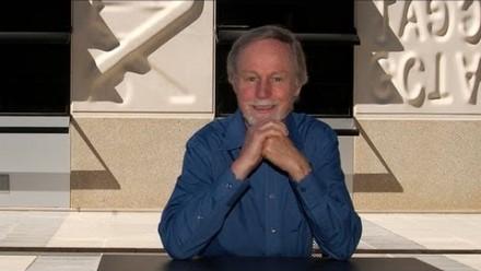 Professor Chris Parish - Profile