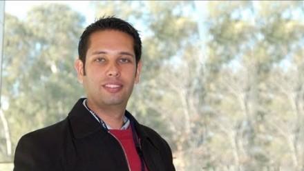 Dr Gilberto Paz-Filho - Profile