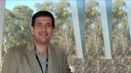 Dr Claudio Mastronardi - Profile