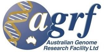 Australian Genome Research Facility