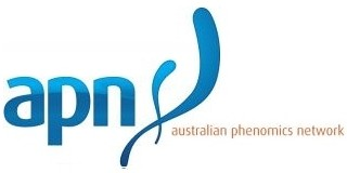 Australian Phenomics Network