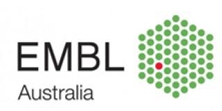 European Molecular Biology Laboratory Australia